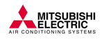 Mitsubishi Electric Fachpartner