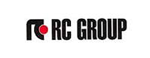 RC Group Fachpartner